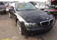 Bmw 7 Series for Sale Beautiful Synetiq Bmw E65 2001 to 2008 730d Sport Shock Absorber