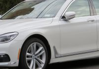 Bmw 7 Series for Sale Lovely Bmw 7 Series G11