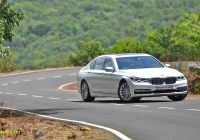 Bmw 7 Series for Sale New 2018 Bmw 7 Series Models