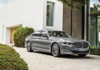 Bmw 750li Fresh Pin by Slade Kay Luxury Lifestyle On Car Bmw