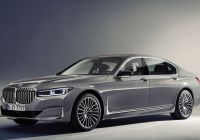 Bmw 750li Inspirational Pin by Hubert On Mercedes S550