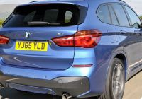 Bmw Car Awesome Bmw X1 Retail Price – the Best Choice Car
