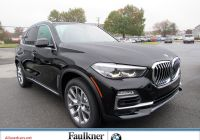 Bmw Certified Pre Owned Beautiful Pre Owned 2020 Bmw X5 Xdrive40i