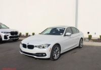 Bmw Certified Pre Owned Elegant Pre Owned 2018 Bmw 330i 4dr Car
