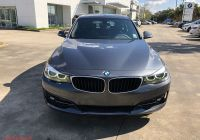 Bmw Certified Pre Owned Inspirational Certified Pre Owned 2017 Bmw 3 Series 330i Xdrive with Navigation & Awd