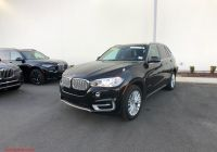 Bmw Certified Pre Owned Luxury Certified Pre Owned 2017 Bmw Suv X5 Xdrive35i with Navigation & Awd