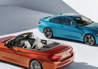 Bmw Convertible for Sale Inspirational Bmw 4seriesfamily F32 F33 440i Coupe Convertible