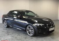 Bmw Convertible for Sale Inspirational Used Bmw 2 Series Cars for Sale with Pistonheads