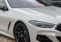 Bmw Convertible for Sale Luxury Bmw 8 Series G15