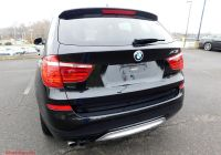 Bmw for Sale Near Me Best Of 2016 Bmw X3 Xdrive35i