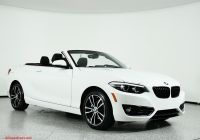 Bmw for Sale Near Me Lovely New 2020 Bmw 2 Series Awd