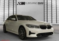 Bmw for Sale Near Me Luxury Certified 2019 Bmw 3 Series 330i