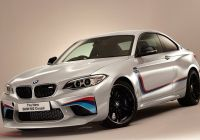 Bmw M2 for Sale Fresh 99 Best Bmw M2 Images In 2020