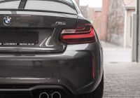 Bmw M2 for Sale Inspirational M2 Going Stealth Mode Wearing the Mineral Grey Dress Bmw