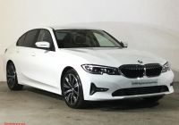 Bmw M2 for Sale Lovely Used Bmw Cars for Sale with Pistonheads