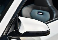 Bmw M2 for Sale Luxury Gallery Of Bmw M2 Petition 2019