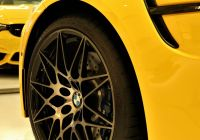 Bmw M2 for Sale Luxury Pin by Jo£o Gonbri On Qualquer Coisa