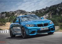 Bmw M2 for Sale New High Performance Cars are Popular Very Popular In Canada