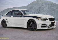 Bmw M235i Awesome Bmw F22 M235i Coupe Manhart Tuning Mh400