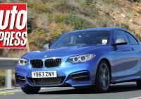 Bmw M235i Best Of Bmw 2 Series Review is the M235i the New E36 M3 Search