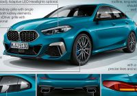 Bmw M235i for Sale Awesome 2020 Bmw M235i Xdrive Gran Coupe Hq Specs