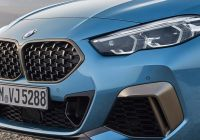 Bmw M235i for Sale Beautiful 2020 Bmw M235i Xdrive Gran Coupe Hq Specs