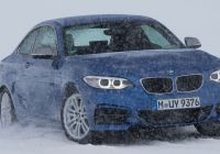Bmw M235i for Sale Beautiful Bmw F22 M235i Coupe Xdrive Estoril Blue Winter Snow