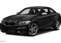 Bmw M235i for Sale Lovely 2015 Bmw M235 I Xdrive 2dr All Wheel Drive Coupe Safety Features