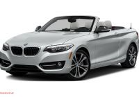 Bmw M235i for Sale New 2016 Bmw 228 I Xdrive 2dr All Wheel Drive Convertible for Sale