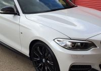 Bmw M235i Lovely Bmw M235i & She sounds even Better Than She Looks