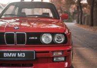 Bmw M3 1990 Fresh 926 Best forever E30 Images In 2020