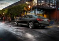 Bmw M3 1990 Inspirational Color for Autumn Robin More Powerful Bmw X2 M35i Caught