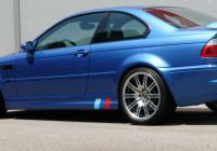 Bmw M3 2005 Beautiful Color] Estoril Blue Metallic Page 9 Bmw M3 forum