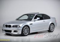 Bmw M3 2005 Inspirational 2002 Bmw M3 Stock for Sale Near Syosset Ny