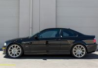 Bmw M3 2005 New the Perfect Bmw M3 Does Exist and This is It • Gear Patrol