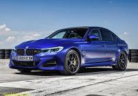 Bmw M3 2010 Luxury when Will the New Bmw M3 Break Cover