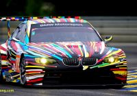 Bmw M3 2010 New Bmw M3 Gt2 Art Car Hd Wallpaper & Backgrounds