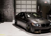 Bmw M3 2010 New Pin by None Ya On Bmw S & Luxury Cars