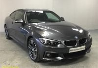 Bmw M3 2017 Lovely Used Bmw Cars for Sale with Pistonheads
