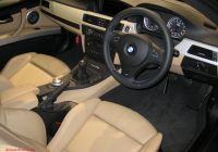 Bmw M3 Coupe Best Of File Bmw E92 M3 Coupé Interior Jpg Wikimedia Mons