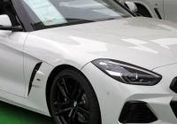 Bmw M3 Coupe Elegant Bmw Z4 G29 M3 30 Years Edition Bmwpack