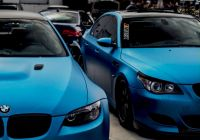 Bmw M3 for Sale Best Of Bmw M3