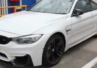 Bmw M3 for Sale New Bmw M4
