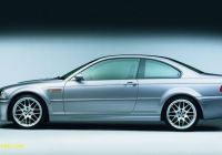 Bmw M3 for Sale New topgear