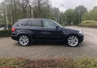 """Bmw M4 for Sale Lovely Used 2009 """"bmw"""" """"x5 Diesel Estate"""" """"3 0d M Sport 5dr Auto [7"""