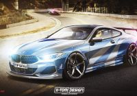 Bmw M5 2010 Luxury Gaming Meets Reality Bmw 8 Series Most Wanted Edition