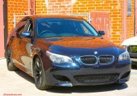 Bmw M5 2010 Unique Fast Furious Bmw Fast and Furious 9 Full Line Free