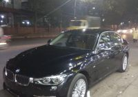 Bmw M5 for Sale Awesome Pre Owned Luxury Car for 30 Lakhs Team Bhp 2006 Bmw X5 Sales