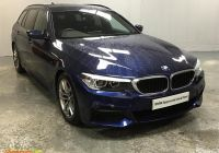 Bmw M5 for Sale Best Of Fresh Bmw 550i for Sale