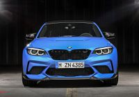 Bmw M5 for Sale Lovely Bmw M Power Ac Schnitzer and Alpina Flipboard by S3